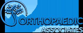 HSS Orthopaedics